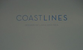 'Coastlines,' Dallas Museum of Art